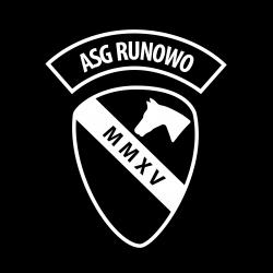 ASG Runowo