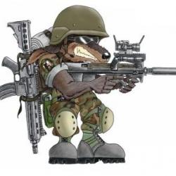 macwolf1