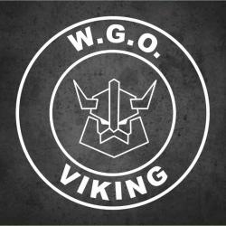 WGO VIKING