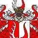 Zagorix