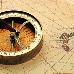 Kompas_BP