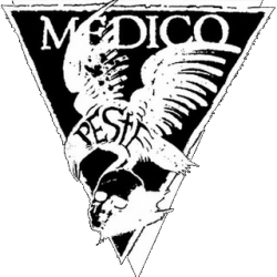 MedicoPeste