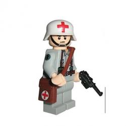 Dr Klauss