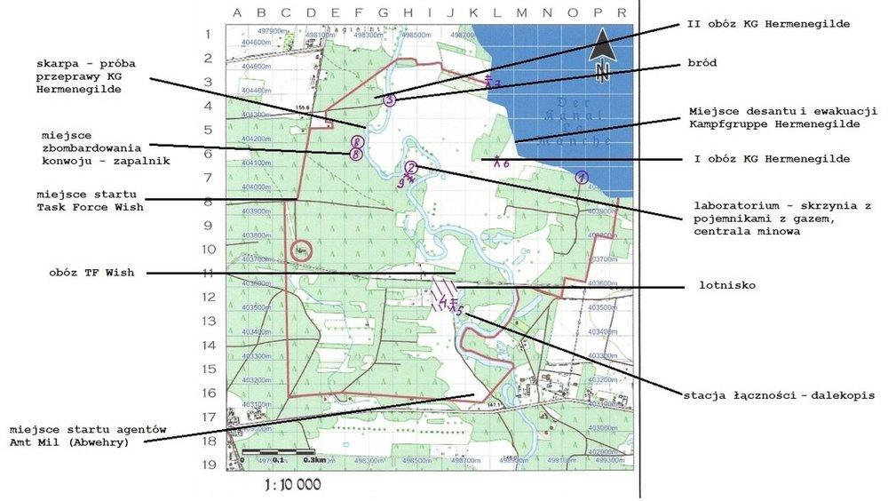 AAR - mapa.jpg