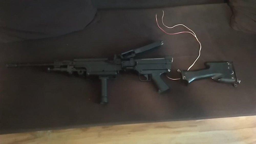 M2491.jpg
