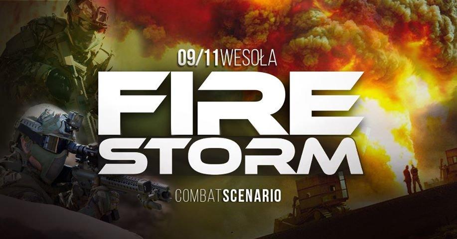 fire_storm_logo.jpg