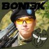 BoNi3k1985