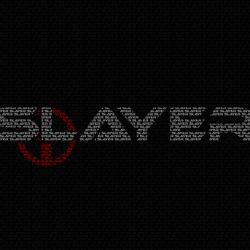 SlayerASG