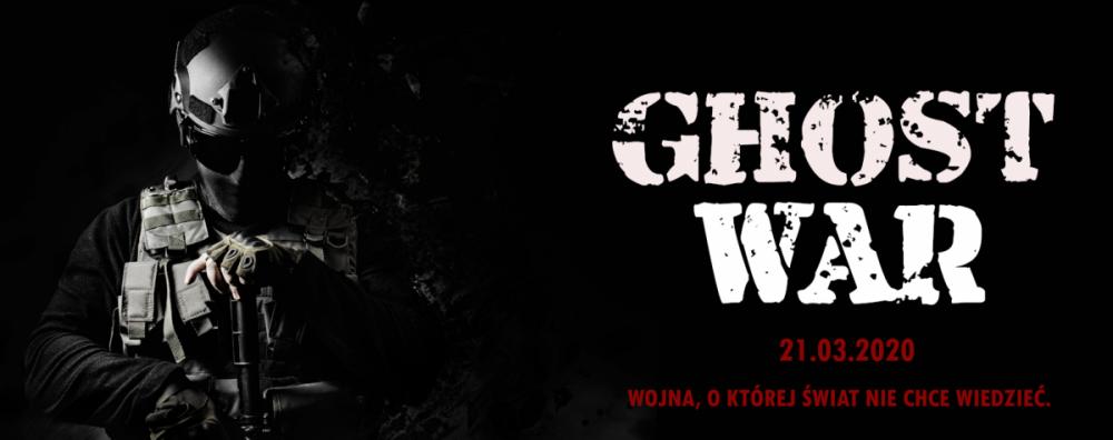 ghostwar_strona.png