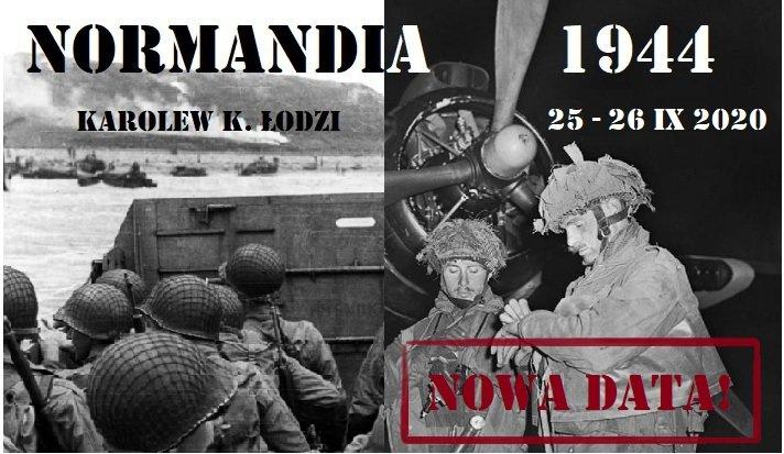 1933926193_Normandia1944-plakat-nowadata.jpg.cdc5f3a2e43c0b72e2578b0b7831c0b7.jpg