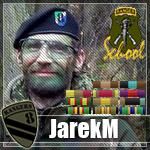 JarekM